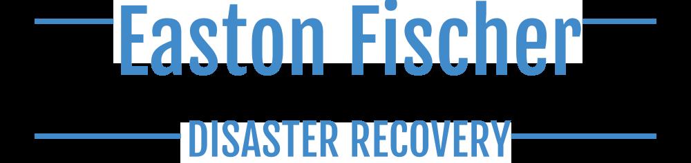Easton Fischer